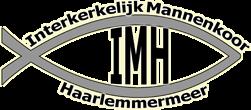 IMH-Haarlemmermeer